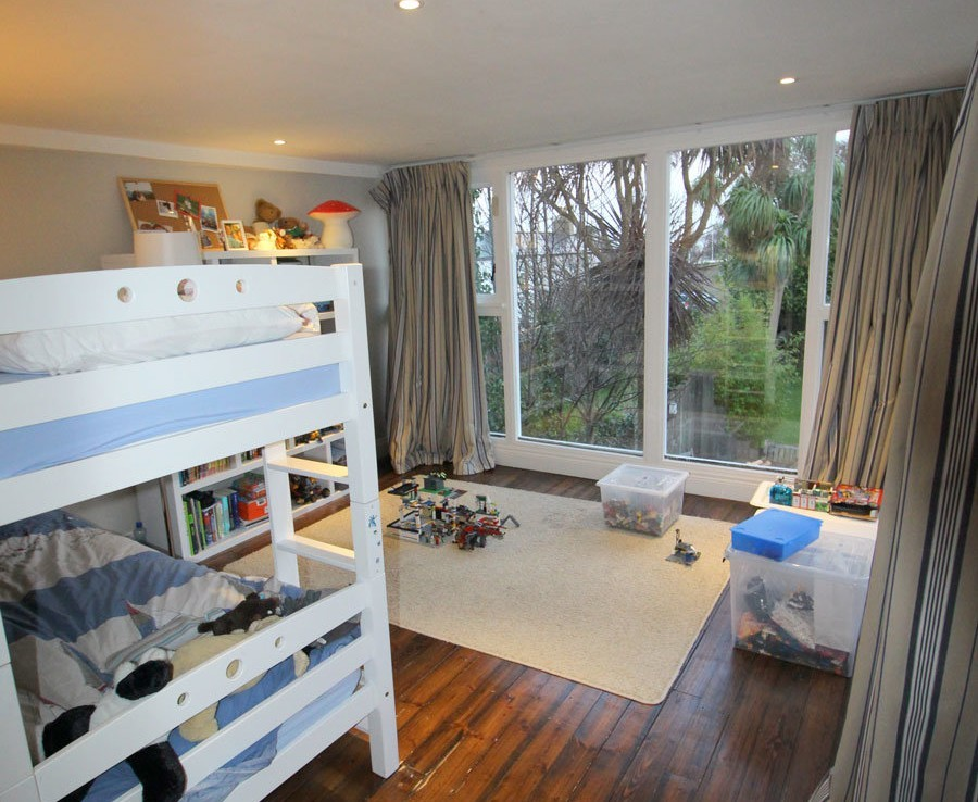 Booterstown Property Bedroom-2
