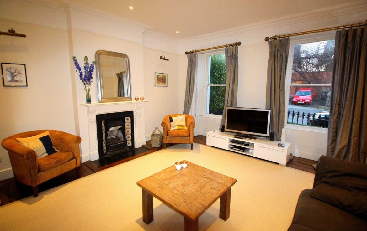 Booterstown Living-room-view-3