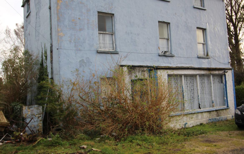 property in Sandyford, Dublin 18