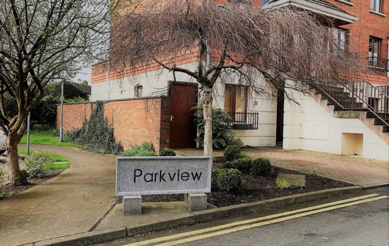 Parkview Development