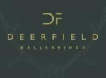 Deerfield - Exterior